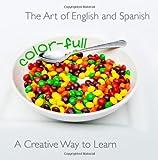 Color-Full, Stacey Van Rollins, 1493609122