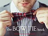 yankees bow ties - The Bow Tie Book