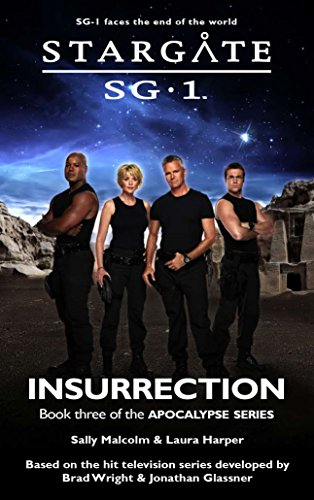 stargate-sg-1-insurrection-book-three-in-the-apocalypse-series