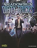 Dirty Tricks, Adam Bruno and Jason M. Hardy, 1936876299