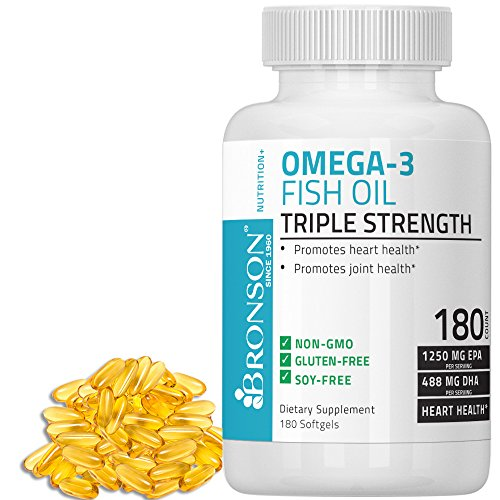 Omega-3-Fish-Oil-Triple-Strength-2720-mg-1250-EPA-488-DHA-Non-GMO-Gluten-Free-Strongest-Omega-3-Supplement-On-The-Market
