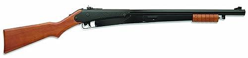 Daisy Outdoor Products 25 Pump Gun
