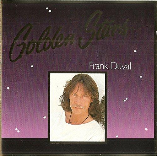 Frank Duval - Inkl. Time For Lovers - Zortam Music