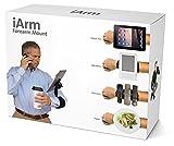 Prank Pack 'iArm' - Standard Size Prank Gift Box