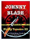 Johnny Blade