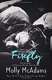 Firefly (Redemption) (Volume 2)
