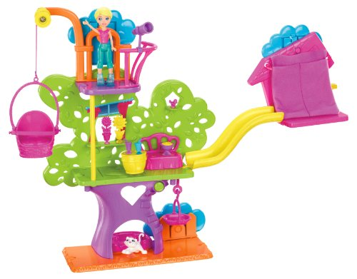 polly-pocket-wall-party-tree-house-playset