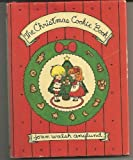 A Christmas Cookie Book, Joan Walsh Anglund, 091569607X