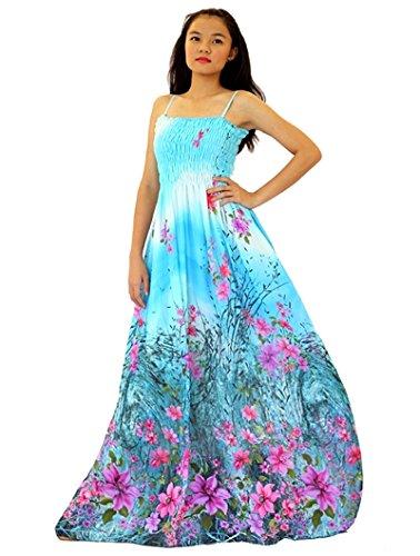 Mayri (Dress Up Party Ideas)