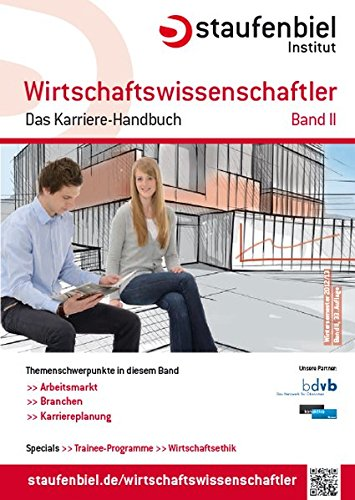 staufenbiel-wirtschaftswissenschaftler-2012-2013-das-karriere-handbuch-fr-absolventen