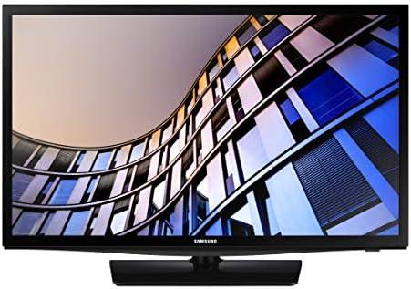 TV LED 28 pulgadas, DVB T2, Smart TV I: Amazon.es: Electrónica