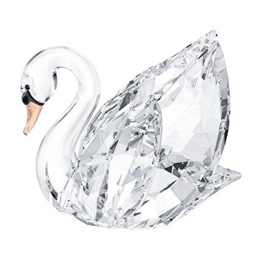 crystal swan - 4