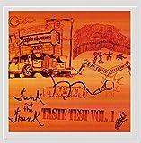 Taste Test, Vol. 1 [Explicit] offers