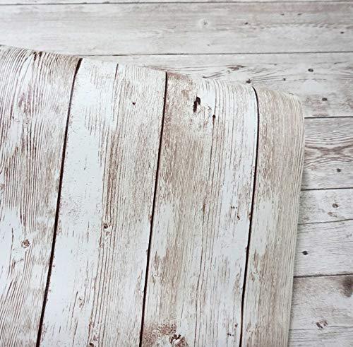 Roll Wood (17.7
