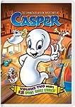 Casper: Spooktacular New Adventures V...