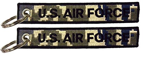 Us Air Force Camo - 9