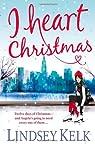 I Heart Christmas par Kelk