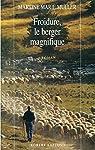 Froidure, le berger magnifique par Muller