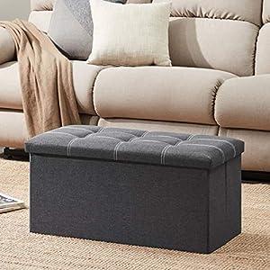 51%2Bmr%2BrEVYL._SS300_ Beach & Coastal Living Room Furniture