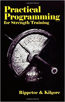 starting strength pdf 3rd edition
