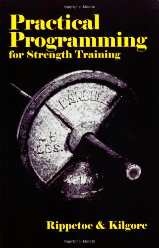 programming strength - 3
