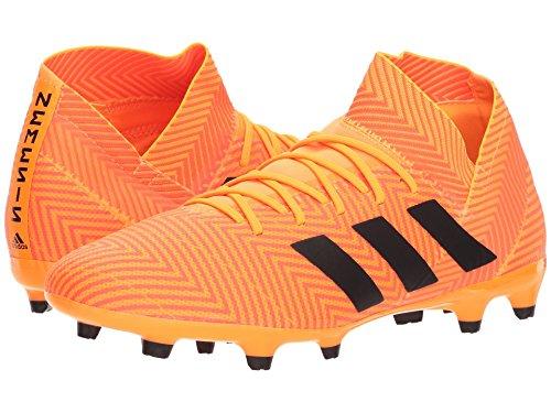 名目上の刃ダウンタウン[adidas(アディダス)] メンズサッカーシューズ?靴 Nemeziz 18.3 FG World Cup Pack