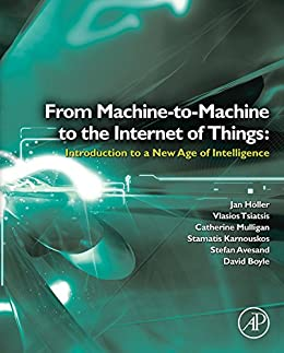 an introduction to the history of the machine age History of computer development & generation of computer  introduction an amazing machine we are living in the computer age today and most of our day to day.