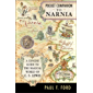 Pocket Companion to Narnia: A Guide to the Magical World of C.S. Lewis (Narnia® Book 62)