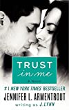 download ebook trust in me: a novel (a wait for you novella) pdf epub
