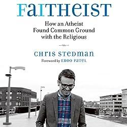 Faitheist