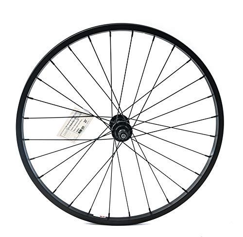 Alex Bicycle Rims - Alex Rims VP15F 20 x 1-1/8