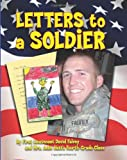 Letters to a Soldier, David Falvey and Julie Hutt, 1477847952