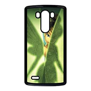 LG G3 Phone Case Cover Peter Pan ( Buy One Get One ) P65647
