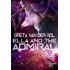 Ella and the Admiral (Dryden Universe Book 5)