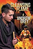 Cleansing Flame (Rekindled Flame)