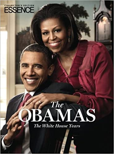 obama the historic front pages leather bound