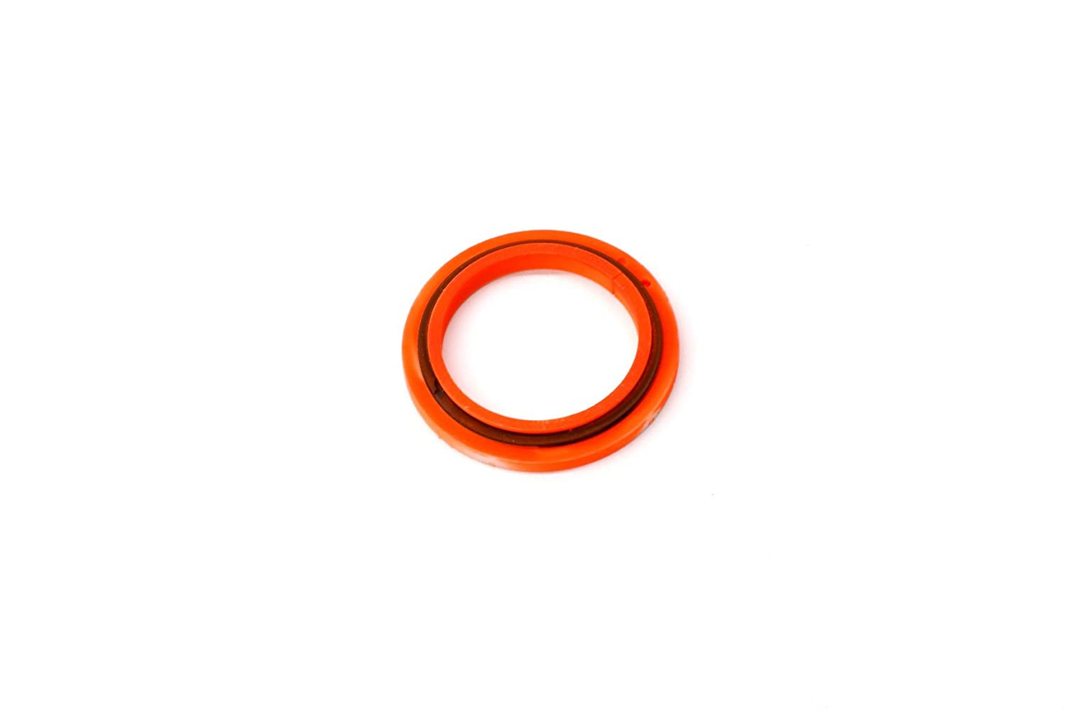 Ford F87Z-3B457-AA RING RETAINING