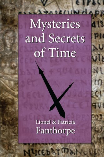 Mysteries and Secrets of Time ()