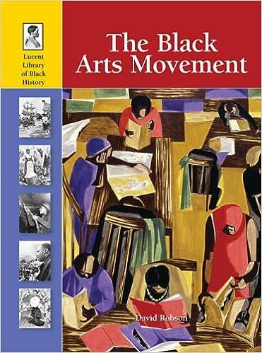 _REPACK_ The Black Arts Movement (Lucent Library Of Black History). trata Studio Madrid Horacio sordo usado bytes author 51%2BmyRqqDlL._SX369_BO1,204,203,200_