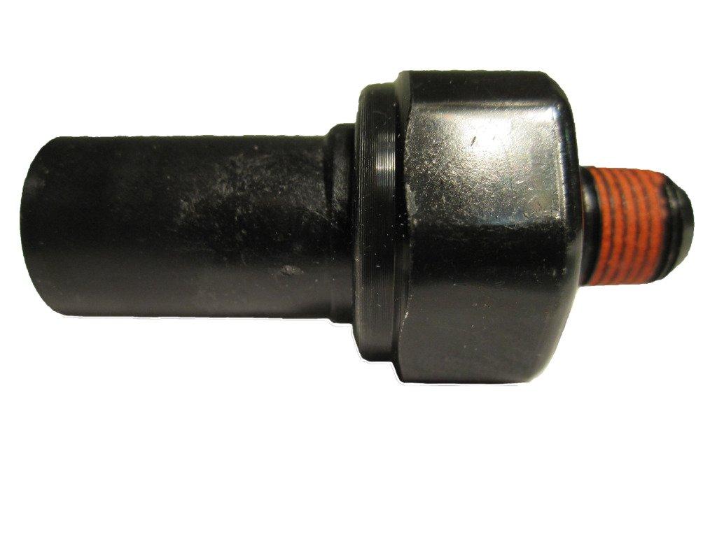 Korea Motor Parts 94750-37000 - Oil Pressure Switch for Hyundai Kia