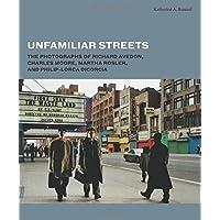 Bussard, K: Unfamiliar Streets