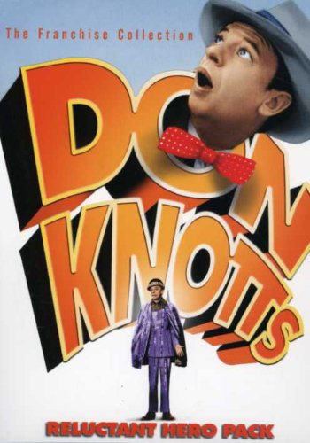 Don knotts movies fish staffingdagor for Don knotts fish movie