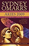 Sydney Omarr's Day-by-Day Astrological Guide for the Year 2009 - Aries, Trish MacGregor and Carol Tonsing, 0451224256