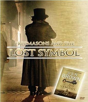 Freemasons And The Lost Symbol Dvd 2009 Amazon Dvd Blu Ray