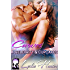 Curves, a Celebrity & Cupcakes (Stand Alone Full Figured Romance): BBW Love Stories