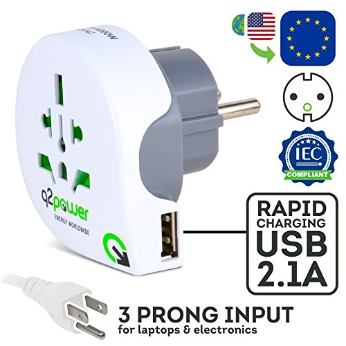 world-to-europe-power-adapter-for-international-travel-by-q2power-added-usb-input-for-type-f-schuko-