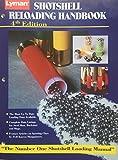 Lyman Shotshell Reloading Handbook,  4th Edition
