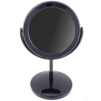 JC Mini cámara oculta espejo grabador de vídeo activado por movimiento videocámara DV