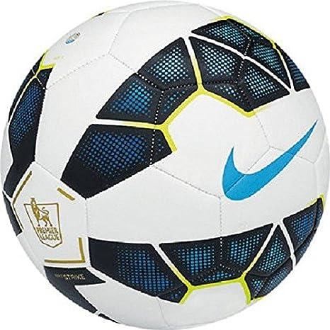 Henry Club Football Size 5 Diameter 70