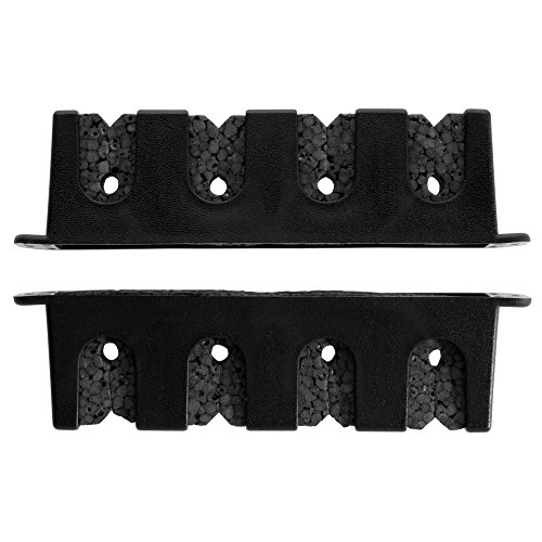Berkley Fishing Rod Racks, Horizontal or Vertical